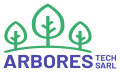 Arbores Tech